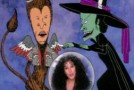 "Greatest Un-Hits: Cher with Beavis and Butt-head, ""I Got You Babe"" (1993)"