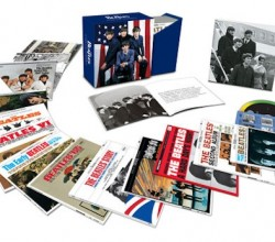 beatles-us-albums-box