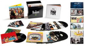2012 Holiday Gift Guide: For Music Lovers