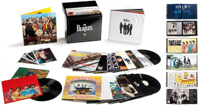 beatles_vinyl_stereo_box_set