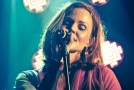 The Popdose Interview: Belinda Carlisle