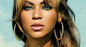 "Beyonce Wants You to ""Bow Down, Bitches"" On New Single"