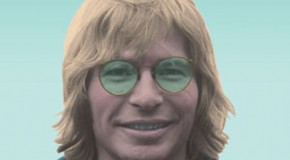 CD Review: The Music Is You &#8211; A Tribute To John Denver