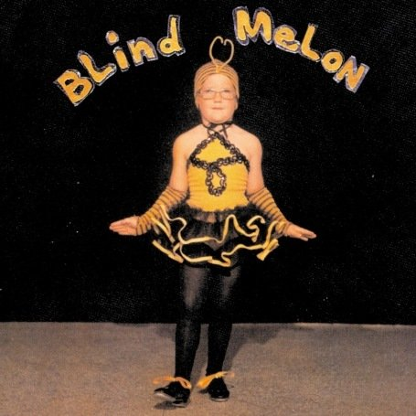Now Playing Blind-melon-album-cover