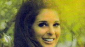 The #1 Albums: Bobbie Gentry&#8217;s &#8220;Ode to Billie Joe&#8221;