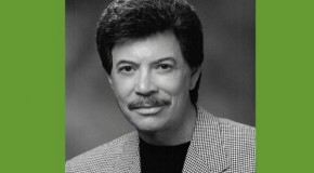 World&#8217;s Worst Songs: Bobby Goldsboro&#8217;s &#8220;Honey&#8221;
