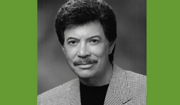 "Bobby Goldsboro a few years after ""Honey,"" after he changed the remarkable helmet hairstyle he wore in the late 60. Google it. (Red Bus Digital)"
