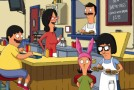 TV on DVD: &#8220;Bob&#8217;s Burgers: The Complete 1st Season&#8221;