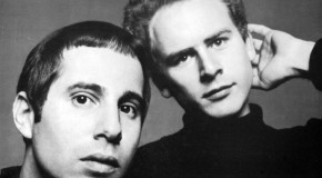 "The #1 Albums: Simon and Garfunkel's ""The Graduate"" and ""Bookends"""