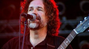 Brad Delp Day