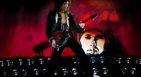 Top 15 Brian May Queen Songs