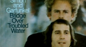 "The #1 Albums: Simon and Garfunkel's ""Bridge Over Troubled Water"""