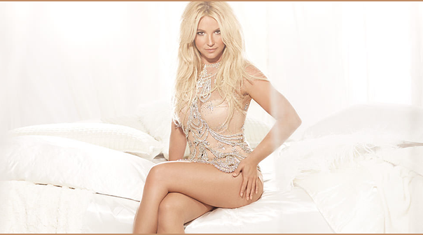 Britney-Spears-Britney-Jean