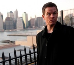 broken-city-mark-wahlberg-104