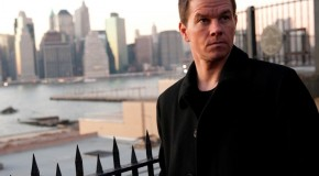 "DHD Review: ""Broken City"""