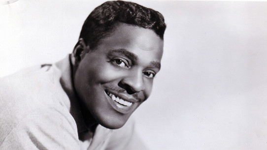 Brook Benton