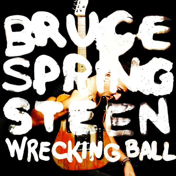 bruce-springsteen-releases-wrecking-ball-tracklisting-and-new-single[1]