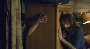 "Film Review: ""The Cabin in the Woods"""