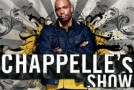 Popblerd's 10th Anniversary CELEBRATION of Chappelle's Show
