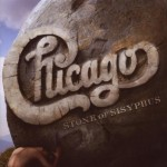 chicago - stone of sisyphus