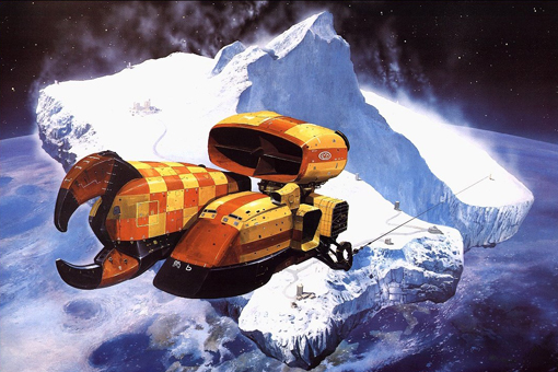chris_foss__icebergs_in_space