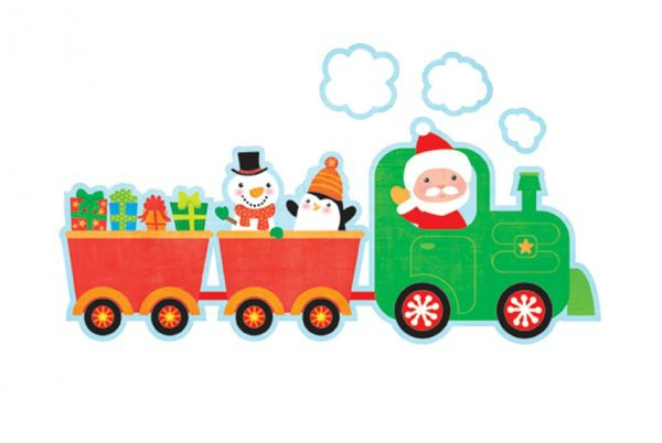 christmas-train-graphics-and-animated-pic-14-350101