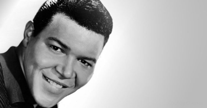 chubby-checker-feature