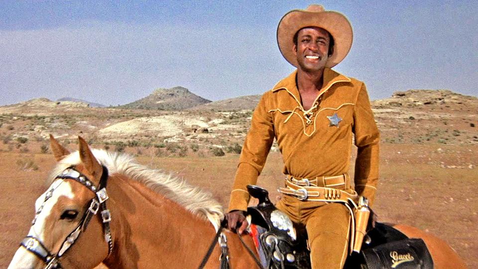 cleavon-little-blazing-saddles