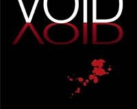 "Book review: ""Code Name Void"""