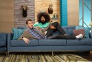 Sneak Peek: &#8220;Comedy Bang Bang&#8221;