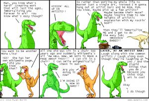 comic2-2595