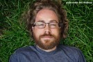 The Popdose Interview: Jonathan Coulton
