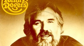 "World's Worst Songs: ""Coward of the County"" by Kenny Rogers"