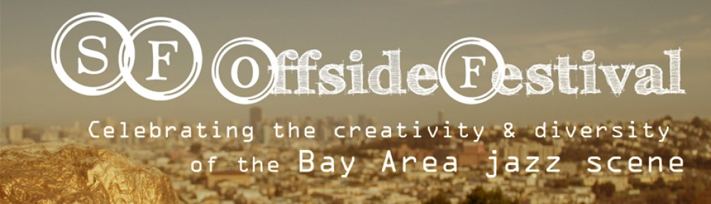 sf offside festival
