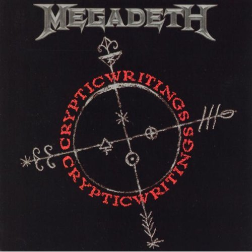 http://popdose.com/wp-content/uploads/cryptic-writings-megadeth.jpg