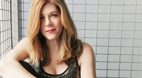 Watch Dar Williams's Music Video Response to the War on Women