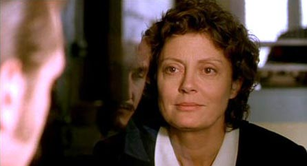 dead-man-walking-sarandon