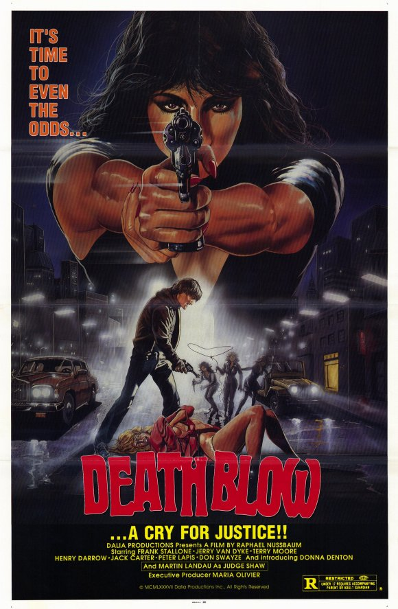 death-blow-movie-poster-1987-1020203644