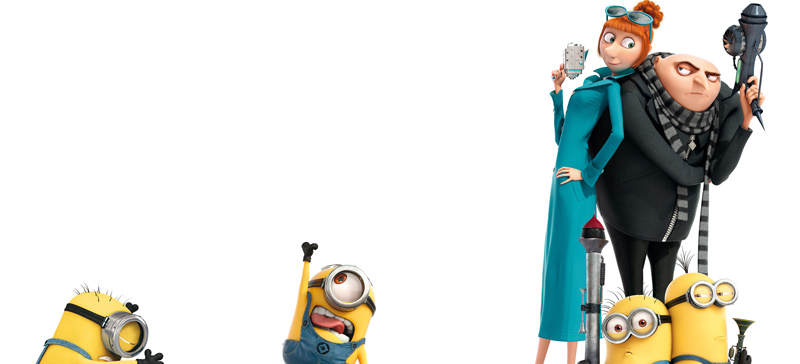 despicable_me_2-gru-minions1
