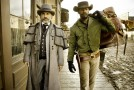 "Blu-ray Review: ""Django Unchained"""