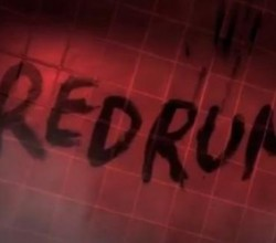 doctor-sleep-redrum