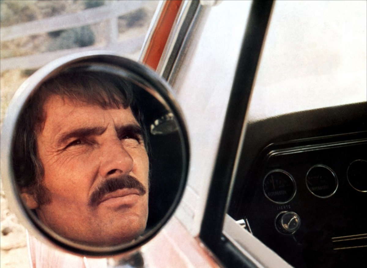 duel-1971-02-g