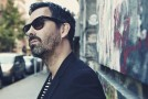 CD Review: Duncan Sheik, &#8220;Covers Eighties Remixed&#8221;