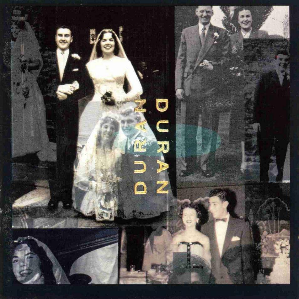 duran_duran_-_1993_the_wedding_album