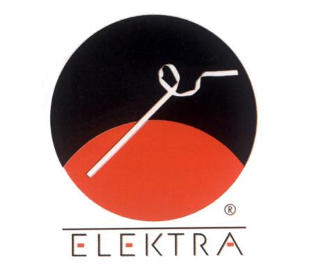 elektra_logo[1]