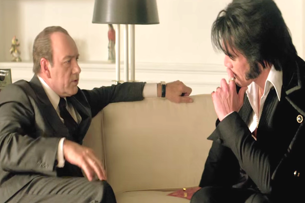 elvis-nixon-2016-kevin-spacey-michael-shannon