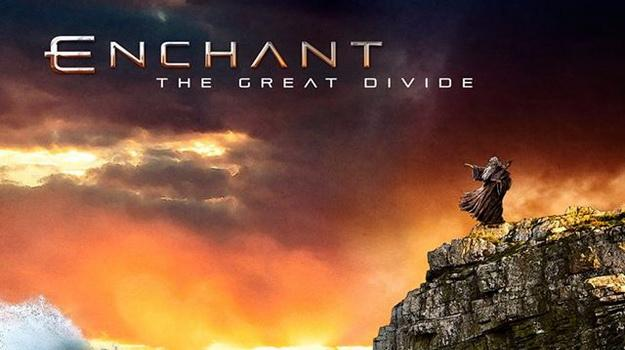 enchant-thegreatdivide-cover2014