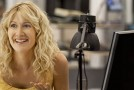 Popdose&#8217;s Fall 2011 TV Preview: &#8220;Enlightened&#8221;