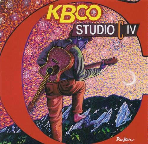 Kbco studio c volume 4 for Kbco