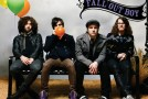 Fall Out Boy, The Phoenix: The Viewfinder Review